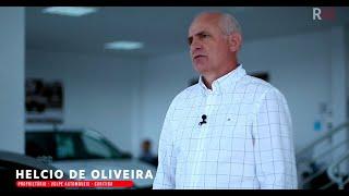 Volpe Automóveis - Curitiba-PR