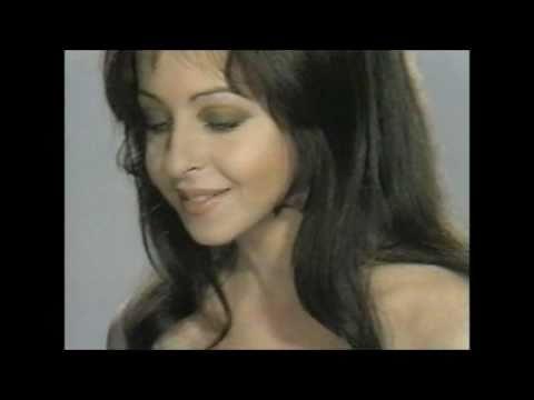 Vicky Leandros: Greek Medley