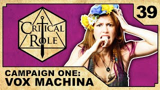 download lagu Omens  Critical Role Rpg Show Episode 39 gratis