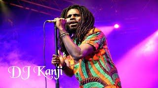 download lagu Reggae Joint 2017  Dj Kanji Mix gratis