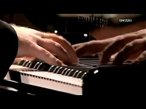 Шуберт Франц - Четыре экспромта. Соч. 90 для фортепиано. Экспромт No3