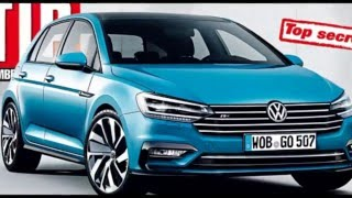 New Volkswagen Golf 8 Autonomous Control Gesture Control Power Up to 280 kW