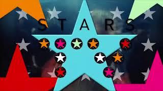 STARS TV HD - Oprawa Graficzna (od 14.10.2016) (nowa wersja)