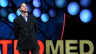 Love, no matter what | Andrew Solomon