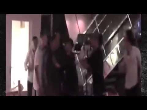 Justin Bieber & Orlando Bloom Pelea Por Miranda Kerr