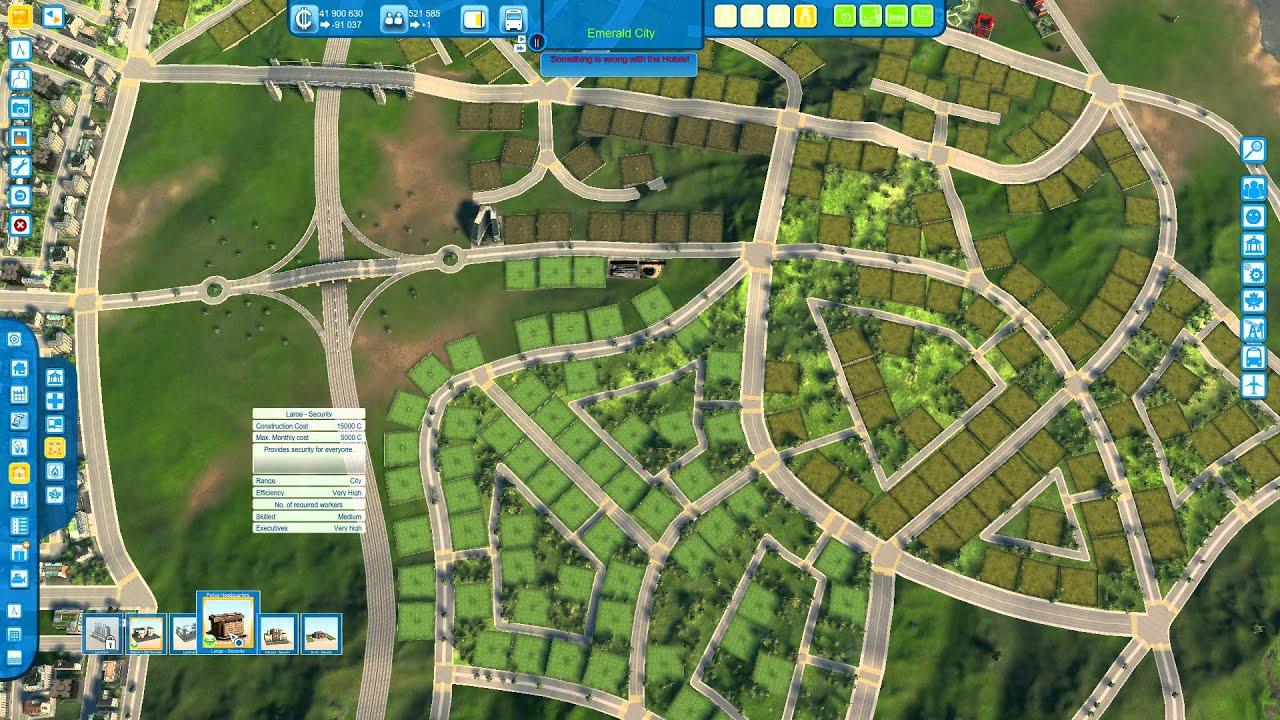 City xl 2012 Cities xl 2012 ep 37