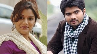 Hemant Dhome And Kshiti To Tie Knot Soon...? Marathi Gossip