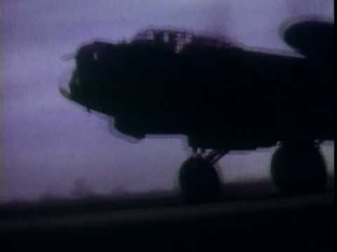 The Color Of War 2 Air War  2 Music Videos