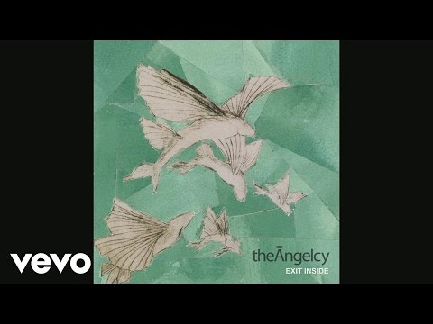 The Angelcy - The Call