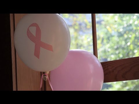 Buncombe Life - Breast & Cervical Cancer Control Program (BCCCP)