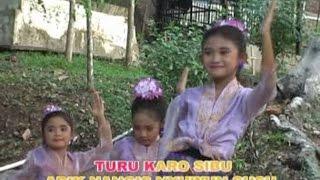 Download Lagu Ojo Rame Rame - Sanggar Greget Gratis STAFABAND