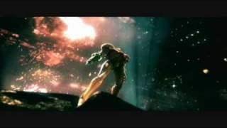Metroid: Other M Movie (Full Length)