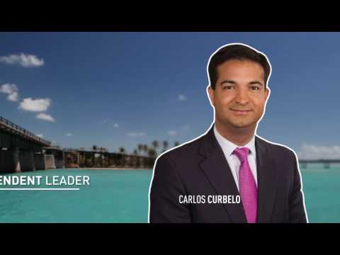 Carlos Curbelo is South Florida's Clean Energy Champion - 30