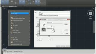 AutoCAD Tool Palette   A How to Guide
