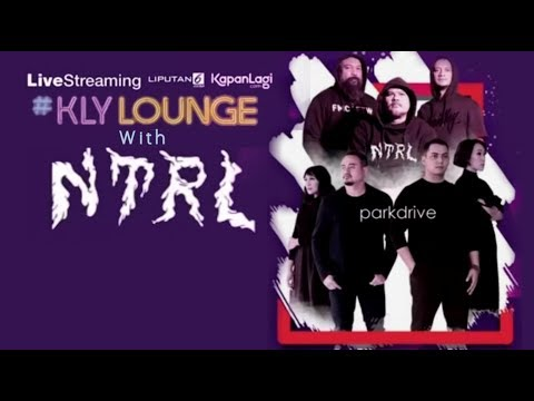 NTRL OST Film A Man Called Ahok - TAKIS Accoustic Live KapanLagi