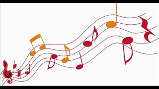 Lordi - Hard Rock Hallelujah (Brass Version)