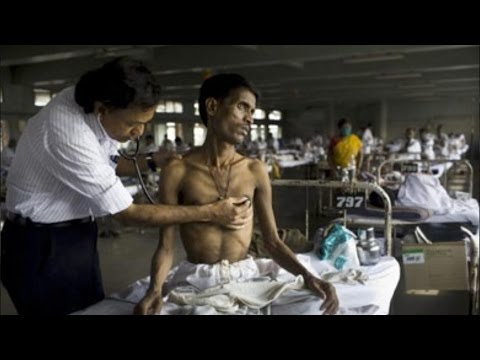 Cancer Cases In India Likely To Soar 25% By 2020 : ICMR