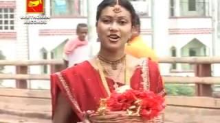 Download Latest Bhakti Geet | Main To Tarapith Jaungi | Tara Maa New Song | Tripti Shakya | VIDEO SONG 3Gp Mp4