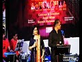 Mere Haath Mein I Classic Hit I Sunidhi Chauhan I Sonu Nigam I Jatin- Lalit Hit I Kajol I Aamir Khan