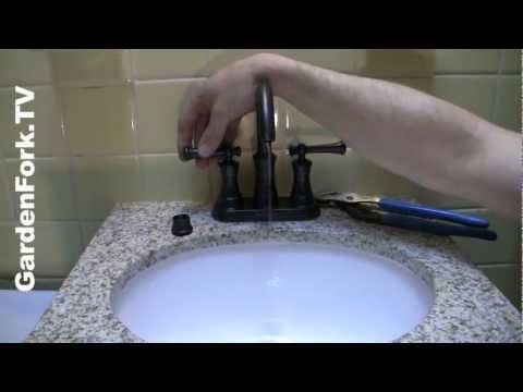 bathtub conversion kit installation how to save money and do it