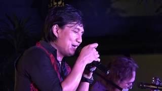 Klakustik Yogyakarta Live