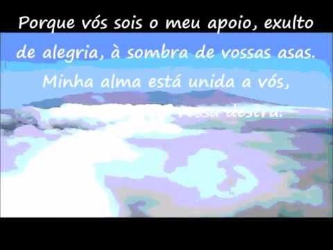 Salmo 62