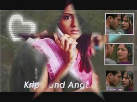 Kaisa Ye Pyar Hai Full Song (sad) Mp3 Link.flv video