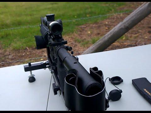 Nikon P-223 3x32