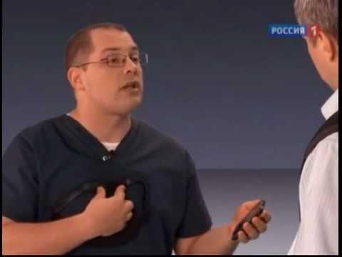 Видео как выбрать пульсометр