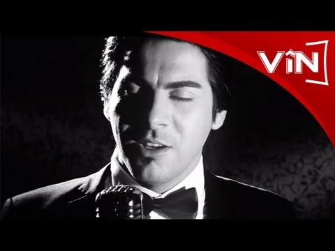 Rabin - Min Na Bini - New Clip Vin TV 2012 HD رابين-من نابينى