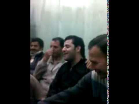 حسام جنيد مع ثائر جنيد و احمد يسوف عتابا
