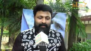 Pravanj At Thagaval Movie Audio Launch