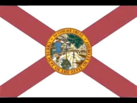 Bosanac U Floridi Mujo Preselio Na Floridi video