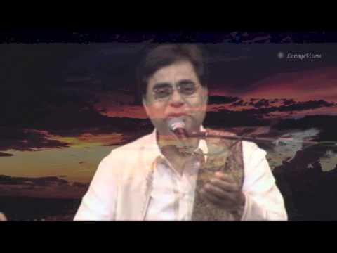 Jagjit Singh Live - Old Film Songs and Tumko Dekha