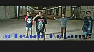 download lagu Camp T.o.d 901 Album Ke2sahabat Cintaku gratis