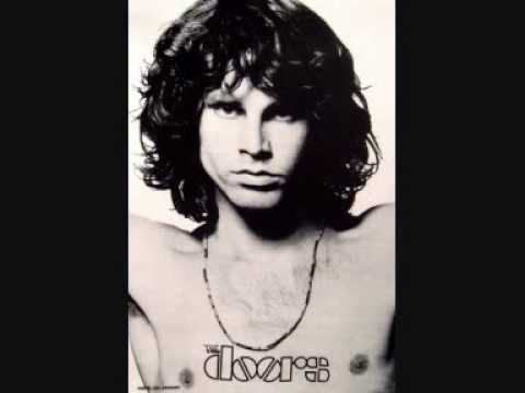Doors - Who do You Love