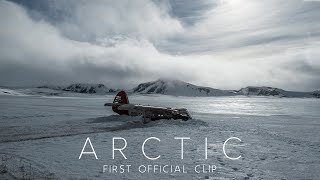 ARCTIC | First Official Clip