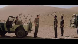 Soldier Hindi full movie in HD