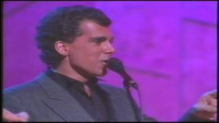 Watch Carman Lord Of All video