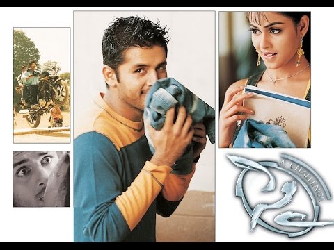 kuruvi video songs hd 1080p blu-ray tamil movies online