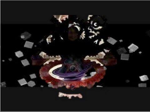 【ポケモンGO攻略動画】DQMSLタロジロバトルタイム264日目  – 長さ: 1:57。