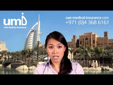 Lebanon Health Insurance