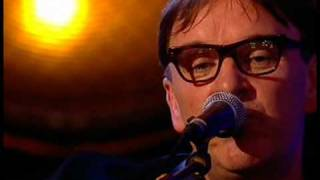 Chris Difford - Passion Killer