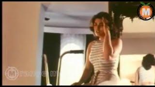 Chaitanya Telugu Movie part 3 - Akkineni Nagarjuna,Gautami