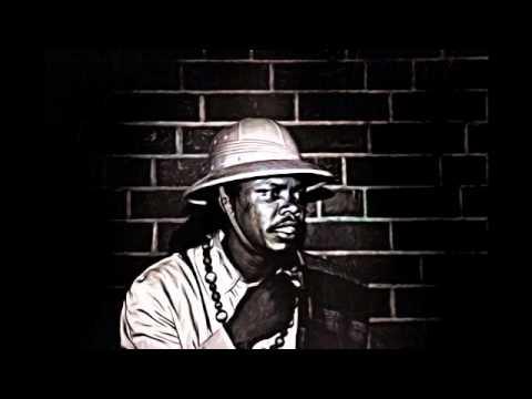 download lagu Luciano - Jah Live - August Town Riddim gratis