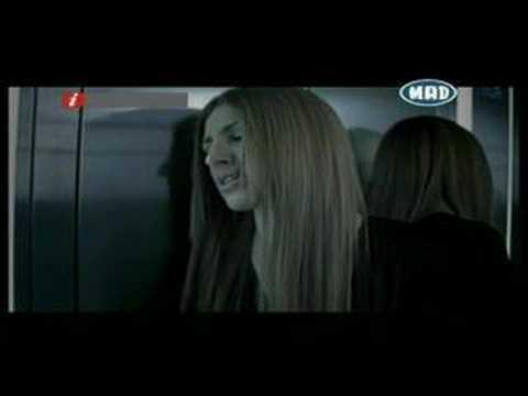 Helena Paparizou - It