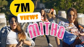 MITHO    THE NEXT FT. BISHWA NEPALI    OFFICIAL MUSIC VIDEO