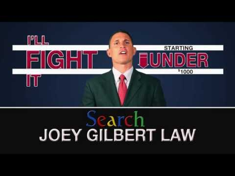 0 DUI NEVADA   Joey Gilbert & Associates