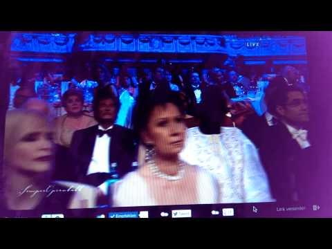Allemagne Macky Sall a reçu le Prix pour la paix et le dialogue entre les peuples  30.01.2015