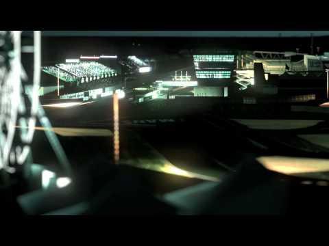 Corvette Stingray  on Gran Turismo 5   2014 Corvette Stingray Dlc   Related Indian Videos